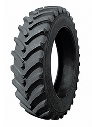 Alliance A354 Agriflex IF320/105R46 166D TL