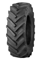 Tractor Tyres Radial - Alliance A370 200/70R16 94A8/94B TL