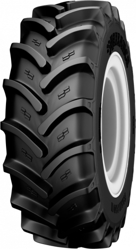 Alliance Farm Pro 420/70R24 130A8/130B TL