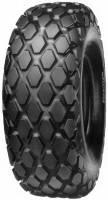 OTR Tyres - Alliance T329 Golf 14.9-24 (380/85-24) 8PR TL