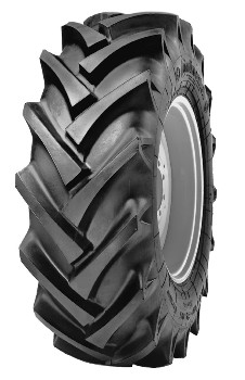 Continental AS Farmer MPT 335/80-20 (12.5-20) 10PR 129E TL