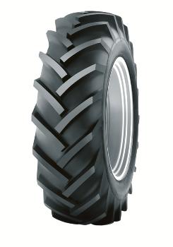 Cultor AS Agri13 16.9-28 (420/85-28) 12PR TT
