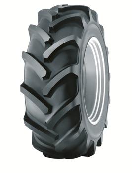Cultor Radial-70 320/70R24 116A8/113B TL