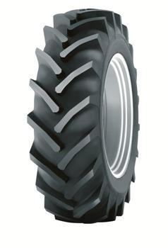 Cultor Radial-S 16.9R24 (420/85R24) 134A8/131B TL