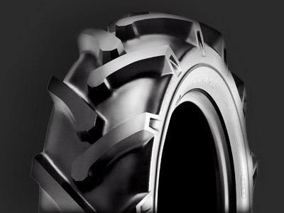 Dunlop T84 4.0-10 2PR TT