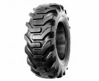 OTR Tyres - Galaxy Super Industrial Lug 12.5/80-18 (320/80-18) 12PR TL