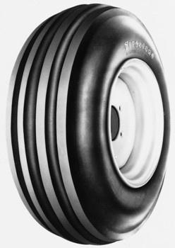Kleber Super Vigne 7.50R18 102A8 TL