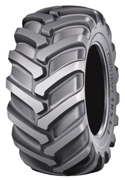 Forestry Tyres - Nokian FK-TRS-LS-2-SF 23.1-26 16PR TT