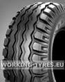 Implement Tyres -  AW 6.00-16 6PR TT