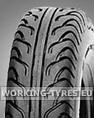 Orthopaedic Tyres -  Q108 4.00-5 4PR 42B TT