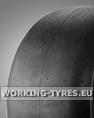 Slick Tyres -  Slick 205/60R15 111A2 TT