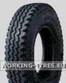 Truck Radial Tyres - Aeolus HN08 Set 10.00R20 16PR 146/143K TT