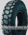 Truck Radial Tyres - Aeolus HN10 13R22.5 18PR 154/151G156/150F TL