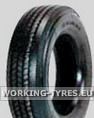 Truck Radial Tyres - Aeolus HN235 215/75R17.5 18PR 127/124M TL