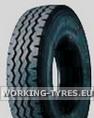 Truck Radial Tyres - Aeolus HN253 13R22.5 18PR 154/151L156/150K TL