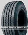 Truck Radial Tyres - Aeolus HN805 425/65R22.5 20PR 165K TL
