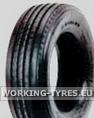 Truck Radial Tyres - Aeolus HN806 245/70R17.5 18PR 143/141J144/144F TL