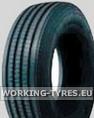 Truck Radial Tyres - Aeolus HN826+ 215/75R17.5 18PR 135/133J TL