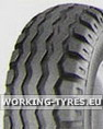 Implement Tyres - BKT AW702 7.00-12 6PR 101A6/98A8 TL