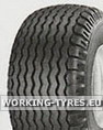 Implement Tyres - BKT AW708 19.0/45-17 14PR TL