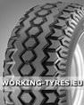 Implement Tyres - BKT SL441 200/60-14.5 10PR TL