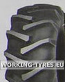 Tractor Tyres Diagonal - Bridgestone FL18 8.3-22 (210/95-22) 6PR TT