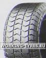Lawn, Golf Tyres - Bridgestone PD 18x7.00-8 6PR TL