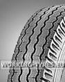Truck Diagonal Tyres - Camac CD110 6.00-16C 6PR 95/92L TT