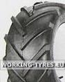 Small Tractor Tyres - Carlisle Super Lug 26x12.00-12 4PR TL