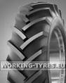 Tractor Tyres Diagonal - Continental Farmer AC 18.4-30 (460/85-30) 8PR A6 TT