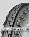 Tractor Front Tyres - Continental T10 4.00-19 4PR TT