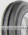 Tractor Front Tyres - Continental T7 4.00-16 2PR TT