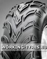 ATV, Quad Tyres - CST C9314 M+S 22x10.00-10 4PR 39J TL