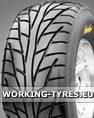 ATV, Quad Tyres - CST CS06 Stryder 18x10.00-10 (255/40-10) 37N TL