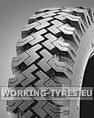 Truck Diagonal Tyres - Deestone D502 6.00-20 6PR 95L TT