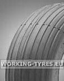 Wheelbarrow Tyres - Duro HF207 Set 4.00-4 4PR TT