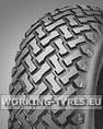 Car Trailer, Caravan Tyres - Duro HF213 16.5x6.50-8 (165/65-8) 6PR 72M TL