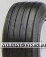 Hay Turning Tyres - Duro HF217 11x7-4 4PR TT