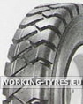 Forklift Air Tyres - Duro HF282 7.00-15 12PR TT