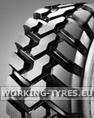 OTR Tyres - Firestone Duraforce UT 340/80R18 (12.5R18) 143A8 TL