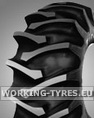 Forestry Tyres - Firestone ForestryCRC 16.9-30 (420/85-30) 10PR TT