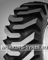 OTR Tyres - Firestone STL 280/80-18 132A8 TL