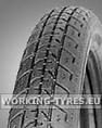 Moped Tyres - Heidenau K43 2.75-16 46P TT