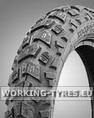 Enduro, Cross Tyres - Heidenau K57 3.00-12 47J TT