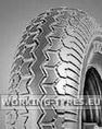 Orthopaedic Tyres - Import TK269 2.50-3 4PR TT