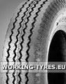 Car Trailer, Caravan Tyres - Kenda K371 4.80/4.00-8 6PR 70M TL