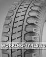 Car Trailer, Caravan Tyres - Kenda K385 4.80/4.00-8 8PR 71M TT