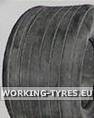 Hay Turning Tyres - Maxxis C737 16x9.50-8 6PR TT