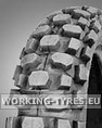 Enduro, Cross Tyres - Maxxis C803 3.00-12 47J TT