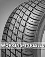 Car Trailer, Caravan Tyres - Maxxis M8001 18x8.0-10 (195/50B10) 98N TL